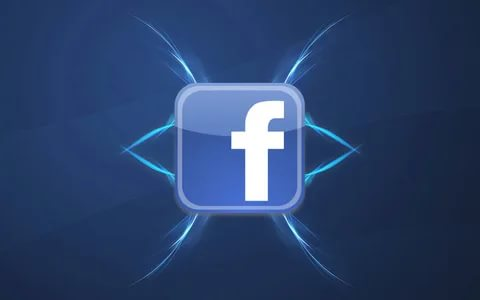 buy Facebook followers India free