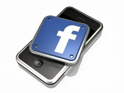 how to buy Facebook followers UK easy