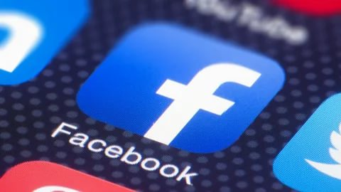 how to buy Facebook followers UK