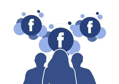 buy Facebook likes $1 cheap