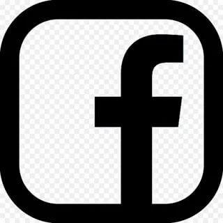 buy Facebook followers UK free