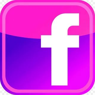 get Facebook likes 2021