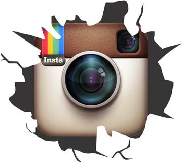 buy targeted Instagram followers cheap