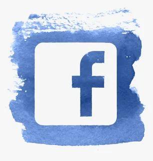 buy 1000 Facebook likes free