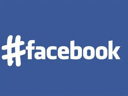 how to buy Facebook followers India