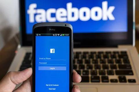 buy Facebook followers India cheap