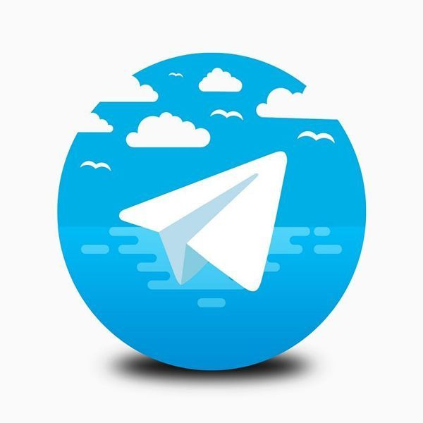 how to Telegram channel marketing?
