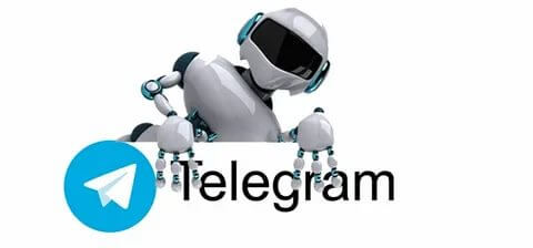 what is Telegram advertising bot cheap?