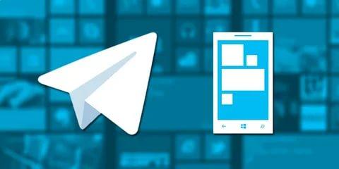 what is Telegram real targeted member?