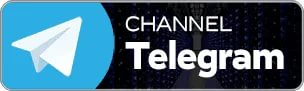 how to Telegram view panel easy?