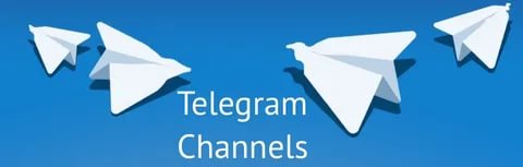 how to get Telegram real targeted member easily