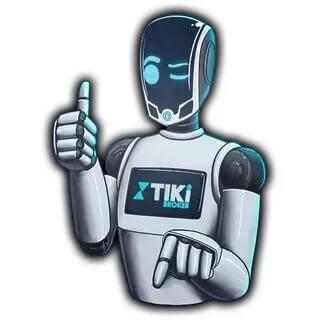 Telegram view bot easy