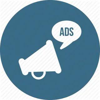 how to getTelegram advertising group