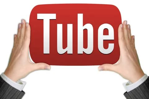 buy subscribers for YouTube cheap