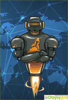Telegram view bot free