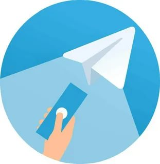 how to get free Telegram channel members