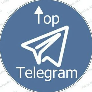 how to add fake members in Telegram channel cheap?