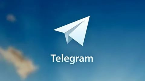 what is Telegram view software exactly?
