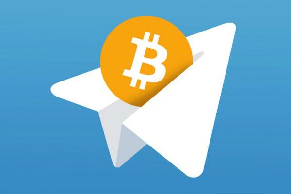 Telegram channel market freeing