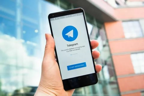 how to increase Telegram subscribers so easy