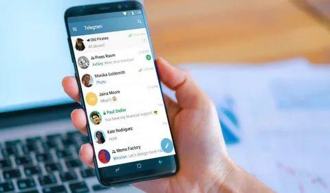 how to increase Telegram subscribers 2021