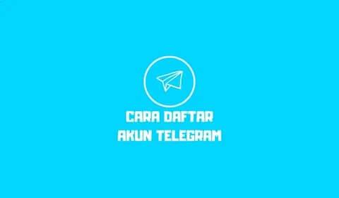 how to increase Telegram subscribers free