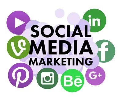 things you have to know about Social media marketing pricing