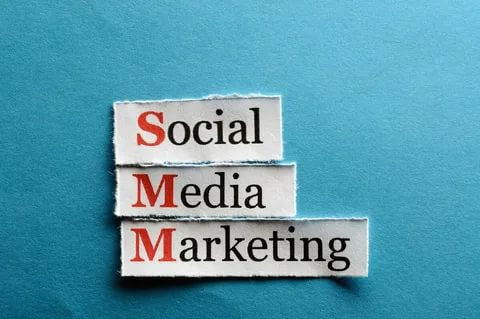 know Social media marketing pricing better