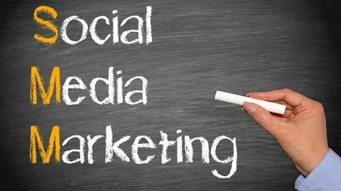 what is Social media marketing pricing?