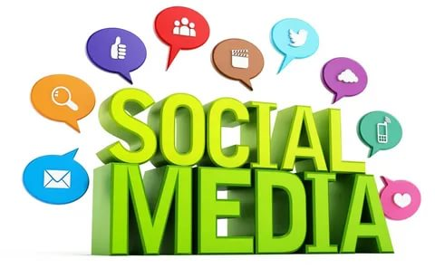 the best way to know Social media marketing pricing