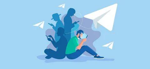 how to get free telegram member adder