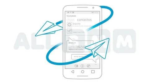 know telegram fake member adder software better
