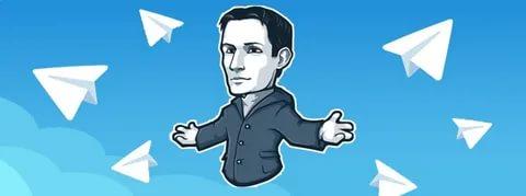 what is telegram fake member adder software