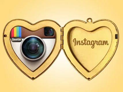 how tobuy targeted Instagram followers