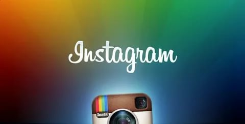how to get Instagram packages on jazz?!