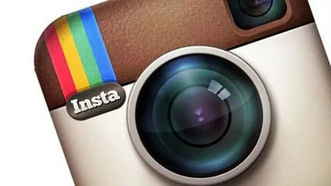 Instagram packages Telenor free