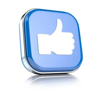 how to buy Facebook page likes cheap