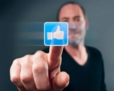 buy Facebook page likes cheap cheap