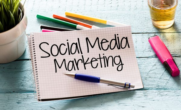 how to buy social media marketing rate card