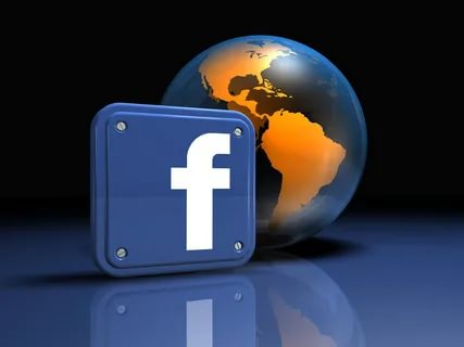 best site to buy Facebook likes India