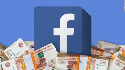 make money on Facebook in one of the easiest ways