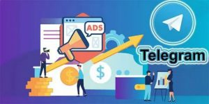 The best site to know aboutTelegram advertising group ?!