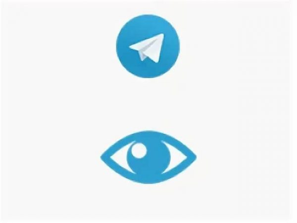 how to get Telegram view panel in 2021?!