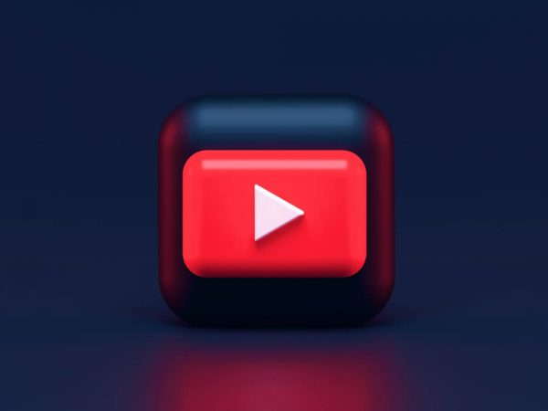 how to create YouTube videos?!