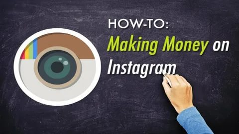 make money on Instagram fast and guarantee