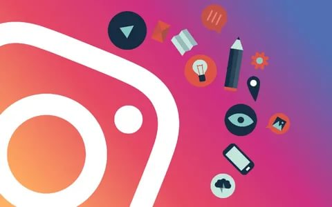 how to promote Instagram post