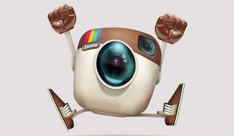 the best way to promote Instagram post