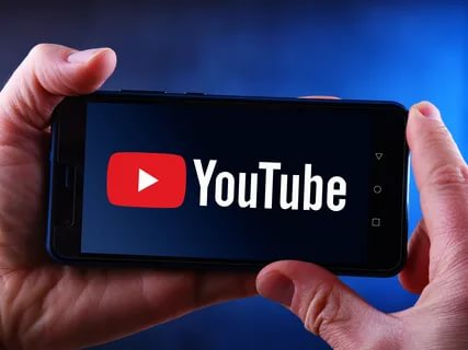 the best way to Create a YouTube channel