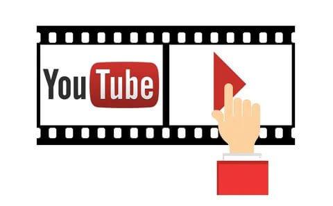 Create a YouTube channel cheap