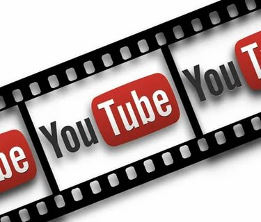 Create a YouTube channel  fast